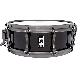 Mapex-Black-Panther-Black-Widow-Snare-Drum-Standard