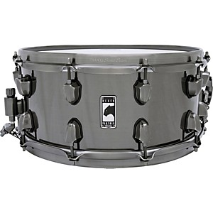 Mapex-Black-Panther-Machete-Snare-Drum-Standard