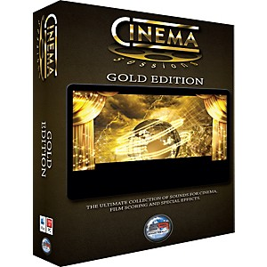 Sonic-Reality-Cinema-Sessions--Gold-Edition-Standard