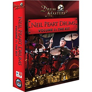 Sonic-Reality-Neil-Peart-Drums-Volume-1--The-Kit--Infinite-Player--Standard