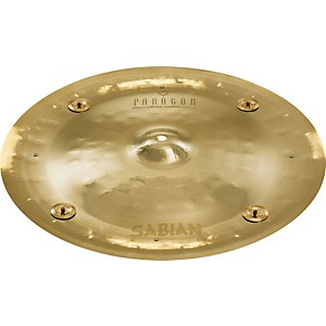 Sabian-Neil-Peart-Paragon-Diamondback-Chinese---Brilliant-20-Inch