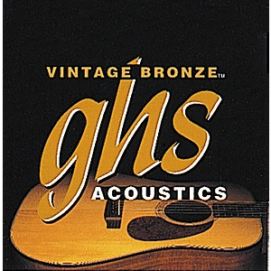 GHS-Vintage-Bronze-85-15-Acoustic-Strings-Extra-Light-Standard