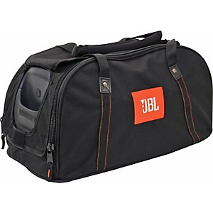 JBL-EON10-Deluxe-Speaker-Bag--3rd-Generation--Black-Orange