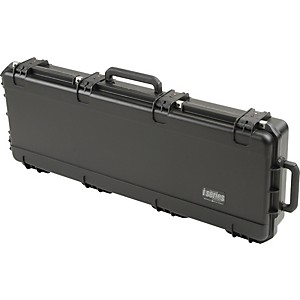 SKB-Injection-Molded-Single-Cutaway-ATA-Guitar-Flight-Case-Standard