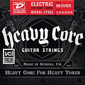 Dunlop-Heavy-Core-Electric-Guitar-Strings---Heavier-Gauge-Standard