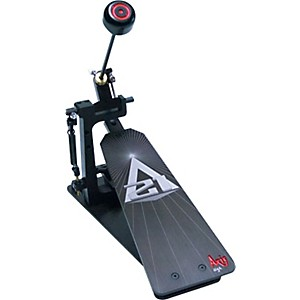 Axis-A21-Laser-Single-Bass-Drum-Pedal-Standard