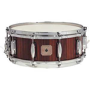 Gretsch-Drums-Full-Range-Rosewood-Snare-Drum-5-5-x-14-Natural