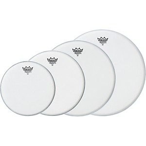 Remo-Ambassador-X-New-Fusion-Drumhead-Pack--Buy-3-Get-a-Free-14-Inch-Head-Standard