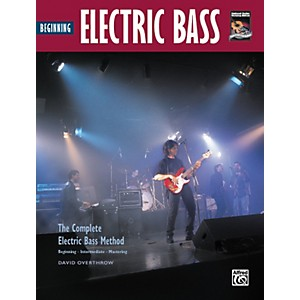 Alfred-Complete-Electric-Bass-Method--Beginning-Electric-Bass-Book-with-CD-Standard