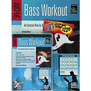 Alfred-30-Day-Bass-Workout--Book-DVD--Standard