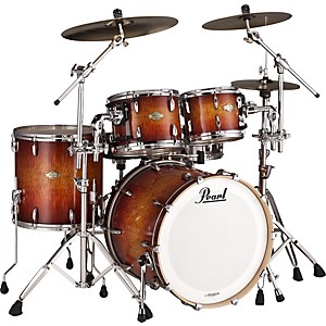 Pearl-MCX924-4-Piece-Shell-Pack-Standard
