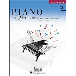 Faber-Music-Piano-Adventures-Lesson-Book-Level-2A-Standard