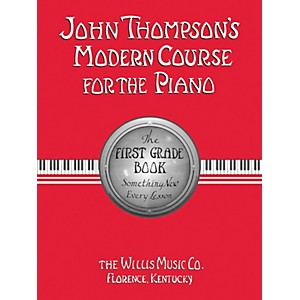Hal-Leonard-Modern-Course-For-The-Piano-First-Grade-Book-Standard