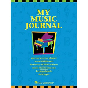 Hal-Leonard-My-Music-Journal-Student-Assignment-Book-HLSPL-Standard