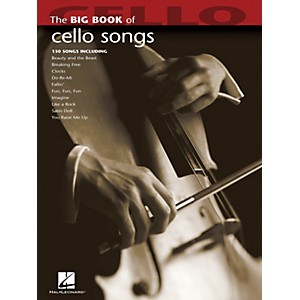 Hal-Leonard-The-Big-Book-Of-Cello-Songs-Standard