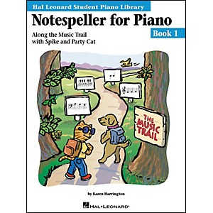 Hal-Leonard-Notespeller-For-Piano-Book-1-Hal-Leonard-Student-Piano-Library-Standard