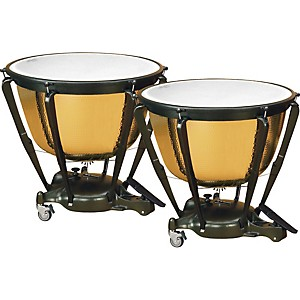 Majestic-MP02AH-Symphonic-Series-Timpani-Set-Standard
