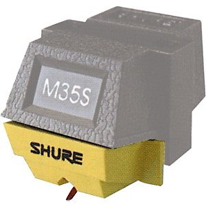 Shure-Styli-for-M35S-Cartridge-12-Pack