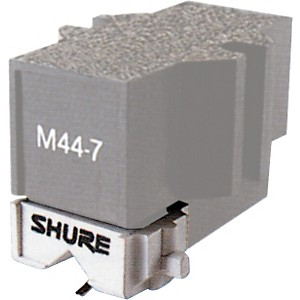 Shure-Stylus-for-M44-7-Cartridge-Single