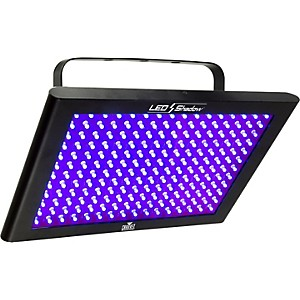 Chauvet-LED-Shadow-Standard