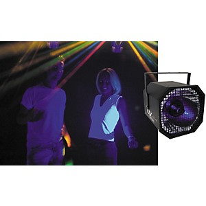 American-DJ-UV-Canon-Black-Light-Standard