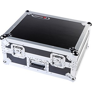 Odyssey-Flite-Zone-1200-Turntable-Case-Black