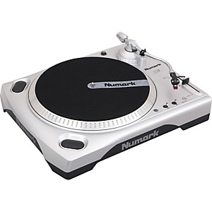 Numark-TTUSB-Belt-Drive-Turntable-with-USB-Audio-Interface-Standard