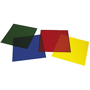 American-DJ-CGS-8A-8x8-Gel-Sheet-Packet-A-Standard