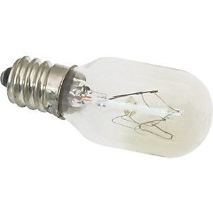 American-DJ-ZB-601-Replacement-Lamp-for-B-601-Beacon-Standard