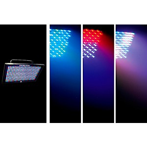 Chauvet-COLORpalette-DMX-LED-Color-Bank-System-Standard