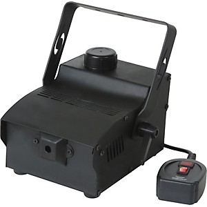 Eliminator-Lighting-Eliminator-400W-Fog-Machine-Standard