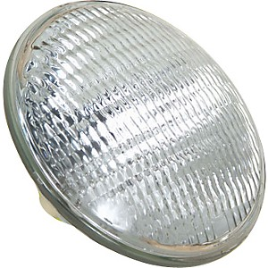 Lamp-Lite-LL-200PAR46M-Replacement-Lamp-Standard