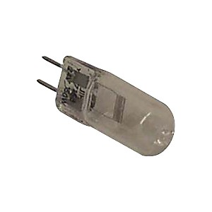 Lamp-Lite-LL-EHJ-Replacement-Lamp-Standard