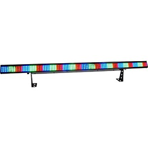Chauvet-Color-Strip-LED-DM-Linear-Color-Wash-Standard