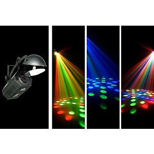 Chauvet-LX10-LED-Moonflower-Effect-Light-Standard
