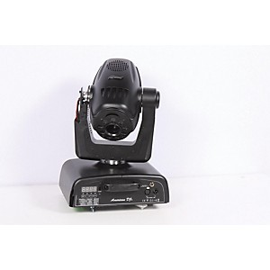 American-DJ-Accu-Spot-250-Hybrid-Moving-Head-Fixture-886830206900