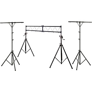 Odyssey-Lighting-Tripod-and-Truss-Package-Standard