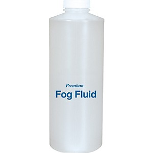 Lighting-Fog-Juice-1-Quart-Standard