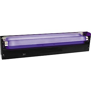 Chauvet-Blacklight-18-Inches