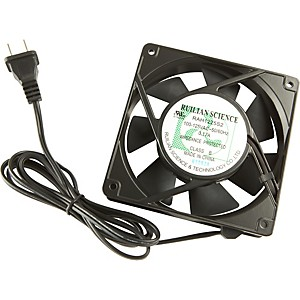 Odyssey-Rack-Cooling-Fan-4-5