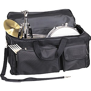 Odyssey-Drum-Hardware-Bag-with-Wheels-30-Inch