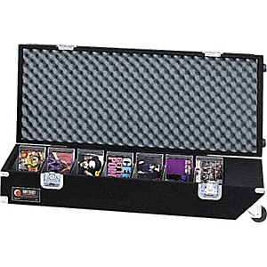 Odyssey-Carpeted-320-CD-Case-Standard