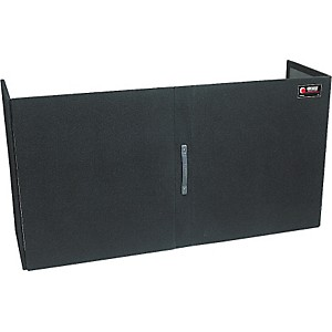 Odyssey-Carpeted-Double-Foldout-Screen-Standard