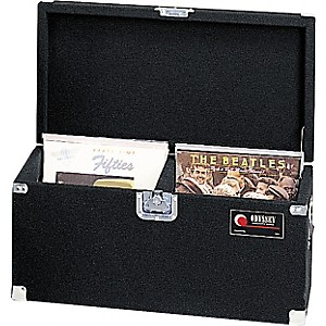 Odyssey-Carpeted-Pro-200-LP-Case-Standard
