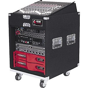 Odyssey-CXP1110W-Carpeted-Pro-Combo-Case-w-Wheels-Standard