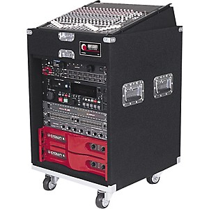 Odyssey-CXP1112W-Carpeted-Pro-Combo-Case-W-Wheels-Standard