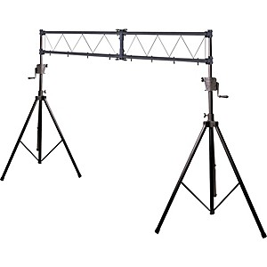 Odyssey-LTMTS1-PRO-Lighting-Truss-System-Standard