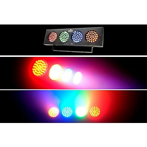 Chauvet-DJ-Bank-LED-Lighting-Effect-Standard