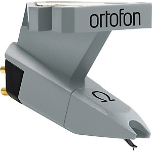 Ortofon-OMEGA-General-Purpose-Turntable-Cartridge-Standard