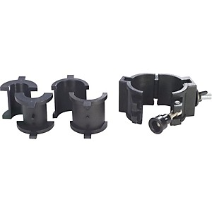 Chauvet-Pro-Clamp-with-360-Degree-Wrap-Standard